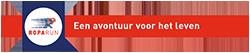 Molenaar Westfriesland Holding steund Roparun